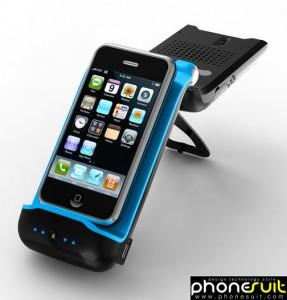 iphoneprojector1