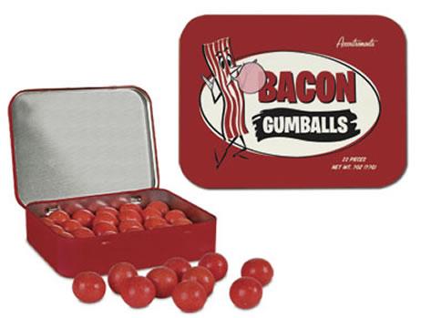 bacon-gumballs-l