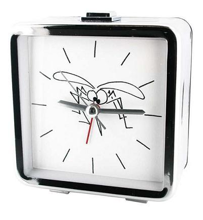 mosquito-alarm-clock