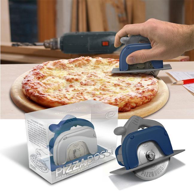 pizzaboss3000_648