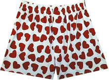 red-hearts-boxers
