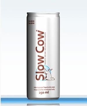 slowcow1