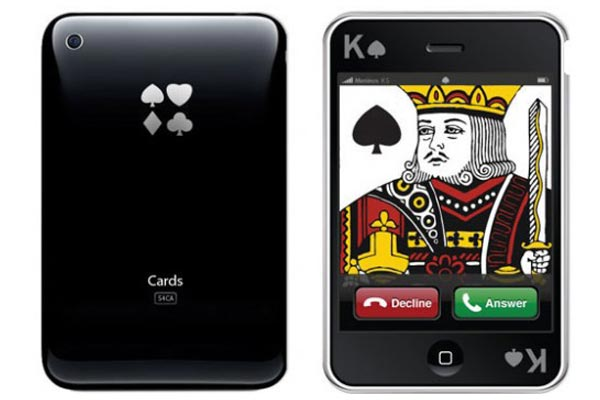 iphone-playing-cards_1