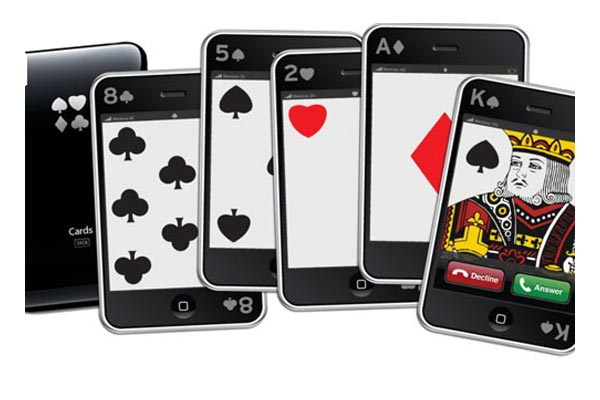 iphone-playing-cards_2