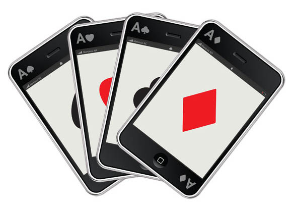 iphone-playing-cards_3